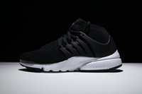 air springs supply - Supply Pharrell s Multi Colors NMD Air Presto Ultra Shoes Original Quality Air Presto Ultra Sneakers Shipped With Box