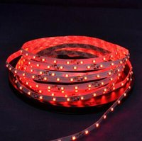 Wholesale LED lamp with V5050 lights in the living room ceiling soft light bar LED lamp