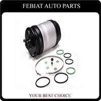 Wholesale BRAND NEW REAR LEFT RIGHT AIR SPRING FOR LAND ROVER DISCOVERY LR3 LR4