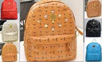 bags element - Latest Brand Spring Fashion Classic Men Women Rain Stark BACKLEGEND Backpacks Bag Shoulder Bags Elements EXO Backpack Bag
