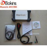 bandwidth cost - Hantek BE Cost effective Digital Storage Oscilloscope handheld USB PC Based osciloscopio MHz Bandwidth MSa s oscilloskop