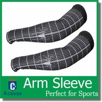 badger color - 128 color Badger Sportswear Camo Compression Arm Sleeves