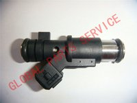 Wholesale Fuel Injector F002A Fit For Citroen Peugeot L Auto Cars