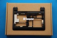 asm ibm - New Oirginal IBM Lenovo Edge E130 E135 base bottom cover case W4345 ASM B65943