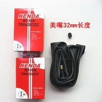 Wholesale kendatire c all size tire road bike tire