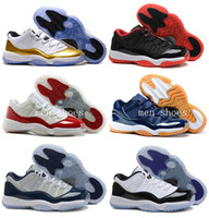 athletic sports mesh fabric - High Quality s Low Varsity Red Basketball Shoes Mens s Midnight Navy Gum Bred Georgetown Athletics Sneakers s Olympic Gold Sport Shoes