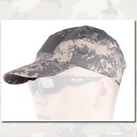 acu tactical gear - Baseball Cap Tactical Gear Combat EMERSON Camo Shooting Cycling Hunting Army Fitted Hat EM8537 ACU Tactical Caps Hats Camo Equipmet