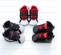 bb sports - Baby soft bottom recreational shoe new BB spring autumn sports shoes cm cm cm baby toddler shoes pair B