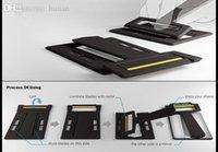 Wholesale Hot sale Ultra portable Card Shaver Mini Card Shaver Pocket Razor Credit Card Size CARZOR pocket Razor