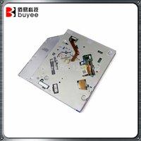 Wholesale Original Optical Drives For Macbook Pro DVD RW Supper Multi DVD Rewriter S10N