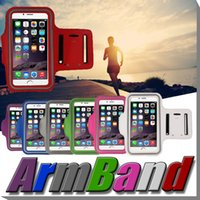 Plastic band exercises - for iPhone S plus S S Sports Armband Case Belt Running Gym Band For Samsung Galaxy S6 S5 S4 S3 Exercise Pouch For M9 Z4 pc