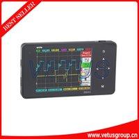 Wholesale DS202 New arrived Pocket Handheld Oscilloscope