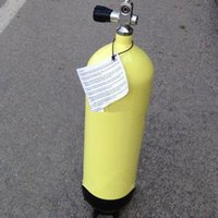 Wholesale made in China bar4500psi high pressure air compressor for steel spare scuba cylinder for l water sports