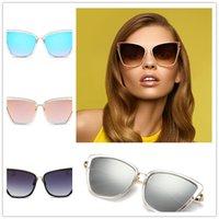 Nuevas gafas de sol del hombre ciclo de los deportes al aire libre de los vidrios de Sun HLOBROOK Para Hombres diseñador de las mujeres gafas de sol Beach B0565