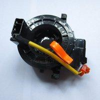 Wholesale OEM N010 Clock spring For Toyota Hilux VIGO Innova Fortuner Corolla