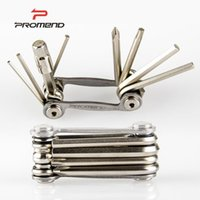 Wholesale Bicycle Combinationa Tool Bike Reparing Tool Bicycle Parts Accessories