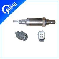Wholesale 12 months quality guarantee Oxgen sensor Lambda sensor for LAND ROVER wire mm OE No