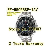 admiral watch - C M mm sapphire watch Admirals EF RBSP high quality men s watches quartz chronometer chronograph chrono wristwatch waterproof