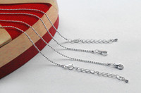 Cheap Asian & East Indian beads chains Best Unisex Party beads ball necklaces
