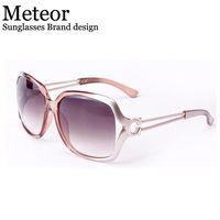 advance definition - ashionable High definition Sunglasses Women Brand Designer Shop counters Quality UVA Advanced CR39 Lens Glasses vintage Cheap sungl