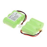 battery for vtech phone - 2016 NEW ARRIVAL Home Phone V mAh Battery for Vtech BT BT17333 BT BT27333
