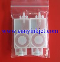 Wholesale Free shipp Mimaki JV33 damper miakie jv5 damepr