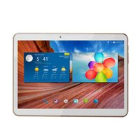 Wholesale 10 inch Tablet PC Tablet PC phone octa core IPS Air screen handwriting tablet KNC T10 Unicom G GB