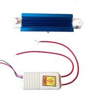 air bad - 7g Generador De Ozono Silica Tube Good Air Cooling Property Eliminate Bad Smell Quickly