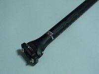 Wholesale New EASTON EC90 full carbon fiber road bicycle seatpost MTB bike seat post bike parts