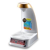 Wholesale I e thermal type dispenser desktop mini small water fountain Water dispenser