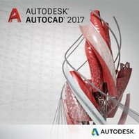 Wholesale Autodesk AutoCAD for windows bit bit