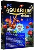 aquarium stands - PC Aquarium Deluxe Screen Saver