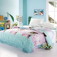 Wholesale High quality Cotton Quilt Cover