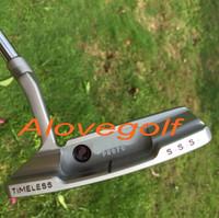 putter - golf putter special quick order link