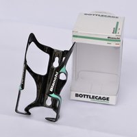 bianchi carbon - Bianchi carbon bottle cage full carbon bike water bottle cage bottle holder weight g