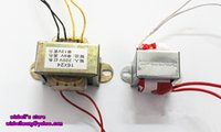 air conditioning transformer - Air condition transformer V V two sets of transformer output V transformer new in stock