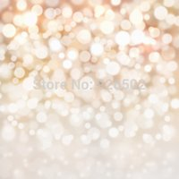 art painting magazines - Camera Photo Backgrounds Bokeh Art Fabric Photography Backdrop Starlight Twinkle Newborn Backdrop D print graphic design magazine