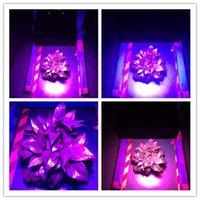 better power - Full Spectrum LED Grow Lights High Power W Better Effect Red Blue Plant Growth Lamp Grow Lights