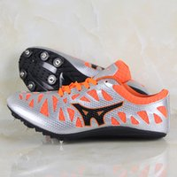 Where to Buy Track Shoes Cheap Online? Where Can I Buy Track Shoes ...