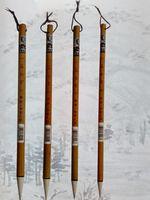 Wholesale Hometown of Chinese brush Nanchang Devonport brush painting pen calligraphy pen can be cust Z02