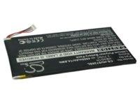Wholesale Tablet Battery For MediaPad Lite S7 u S7 w S7 S7 For T MOBILE Springboard P N HB3G1H