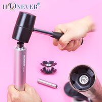 bicycle headset installation - set Bike Fork Crown Race Installation Tool Bike Headset Hanging Core Install Tool Ciclismo Bicycle Tools