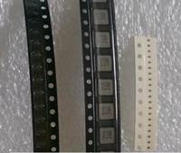 air fix kits - 60sets backlight fix kit for ipad ipad air backlight diode backlight coil backlight filter fuse