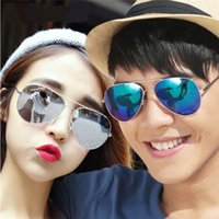 adult science - 3025 men and women manufacturers customized sunglasses spot on behalf Science