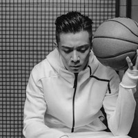 basketball coat - Originals ss ZNE HOODY Men and Women White Fashion Hoodies Sweatshirts Cotton Basketball Running Jogger Sports Mens Coats