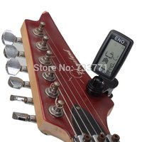 Wholesale Music Tuner ENO ET Tuner CGBUVW Multi Mode