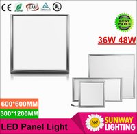 ceiling light - LED panel W light mm led pannel LM high brightness SMD2835 Ceiling Light warranty years CE RoHS
