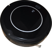 bagless vacuum cleaners prices - Lowest price AUTO robot vacuum cleaner wet and dry self charging big suction no bag