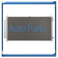 Wholesale 3599 ac condenser for Honda CR V L4 SWAA01 HO3030150