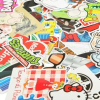 Skateboard Stickers Decals UK Free UK Delivery On Skateboard - Motorcycle custom stickers and decals uk